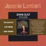 Jeanie-Ology (1996)