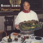 Flugel Gourmet (1997)