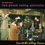 Live at the Village Tavern (2001)