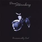 Unseasonably Cool (2001)