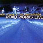 Road Works Live (2003)