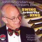 Swing Is Still The King (2007)