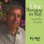 One Morning In May (2008)