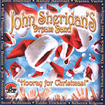 Hooray for Christmas! (2010)