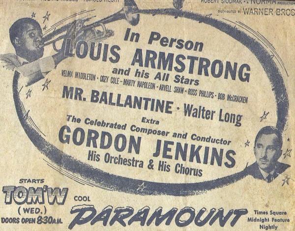 Paramount Ad-1